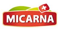 Micarna