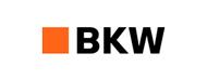 bkw_web